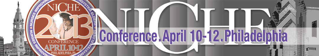 2013-conference-masthead